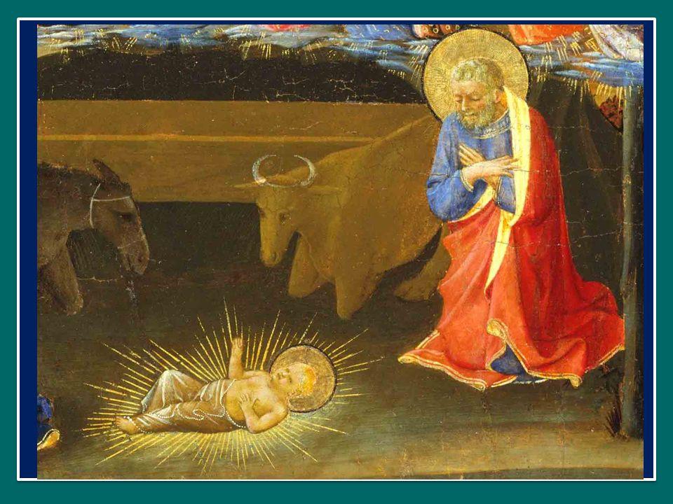 Papa Francesco Udienza del 30 dicembre 2015 in piazza San Pietro Il Natale del Giubileo della Misericordia Papa Francesco Udienza del 30 dicembre 2015 in piazza San Pietro Il Natale del Giubileo della Misericordia