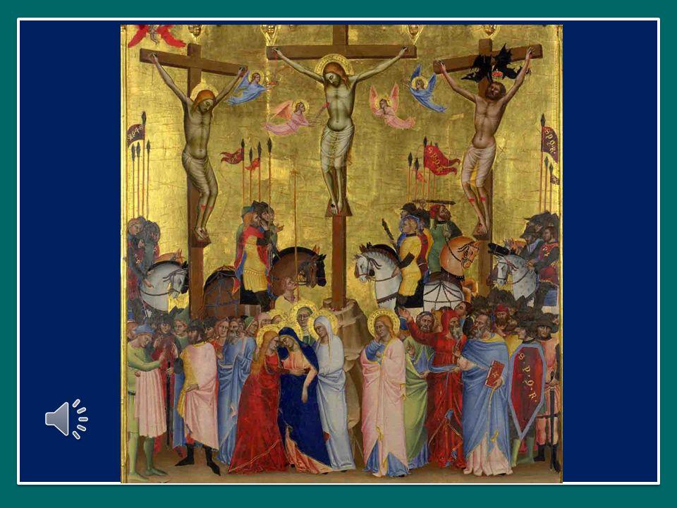 apriamo il nostro cuore per arrivare a tutti con le opere di misericordia, l'eredità misericordiosa che Dio Padre ha avuto con noi.