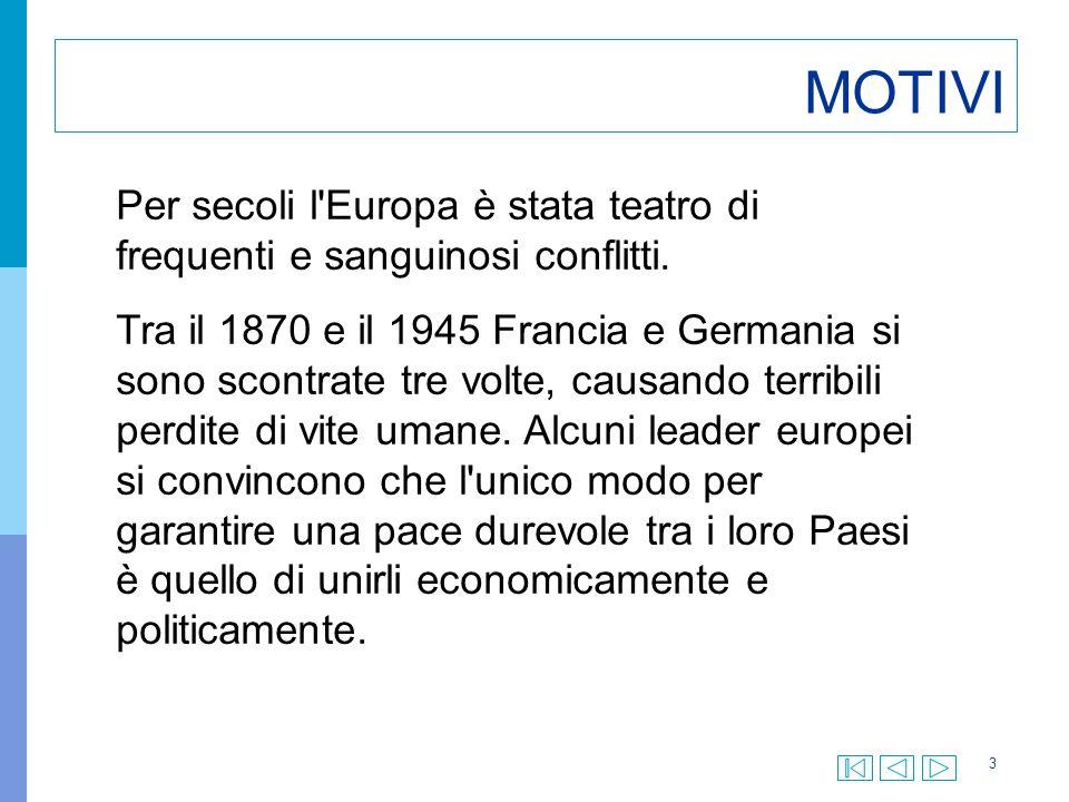 34 Il Patto di stabilità e crescita (PSC) definito con il trattato di Amserdam, è un accordo, stipulato e sottoscritto nel 1997 dai paesi membri dell Unione Europea, inerente al controllo delle rispettive politiche di bilancio pubbliche, al fine di mantenere fermi i requisiti di adesione all Unione Economica e Monetaria dell Unione Europea (Eurozona) cioè rafforzare il percorso d'integrazione monetaria intrapreso nel 1992 con la sottoscrizione del Trattato di Maastricht