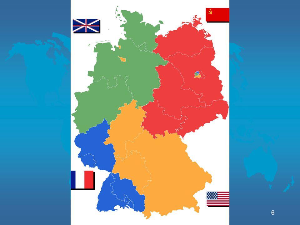 17 CEE Definita anche MEC - Mercato Comune Europeo OBETTIVO realizzazione di un mercato unico generale, cioè di tutte le merci,servizi, persone, capitali e basato sul principio della concorrenza