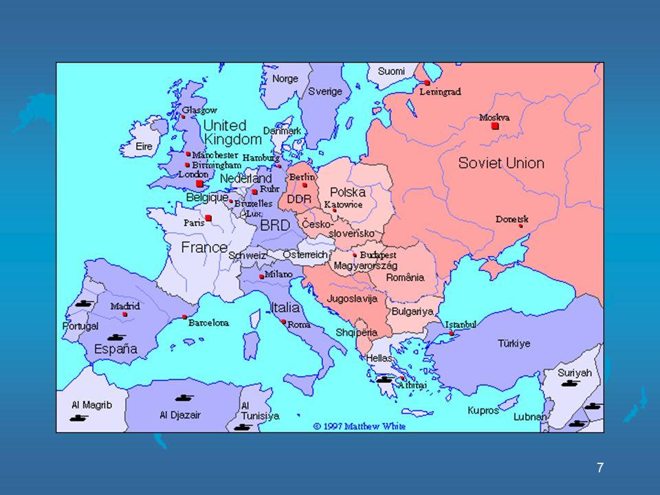58 Il Patto di bilancio europeo o Trattato sulla stabilità, coordinamento e governance nell unione economica e monetaria, è un accordo approvato con un trattato internazionale il 2 marzo 2012 da 25 dei 27 stati membri dell Unione europea[1], entrato in vigore il 1º gennaio 2013.