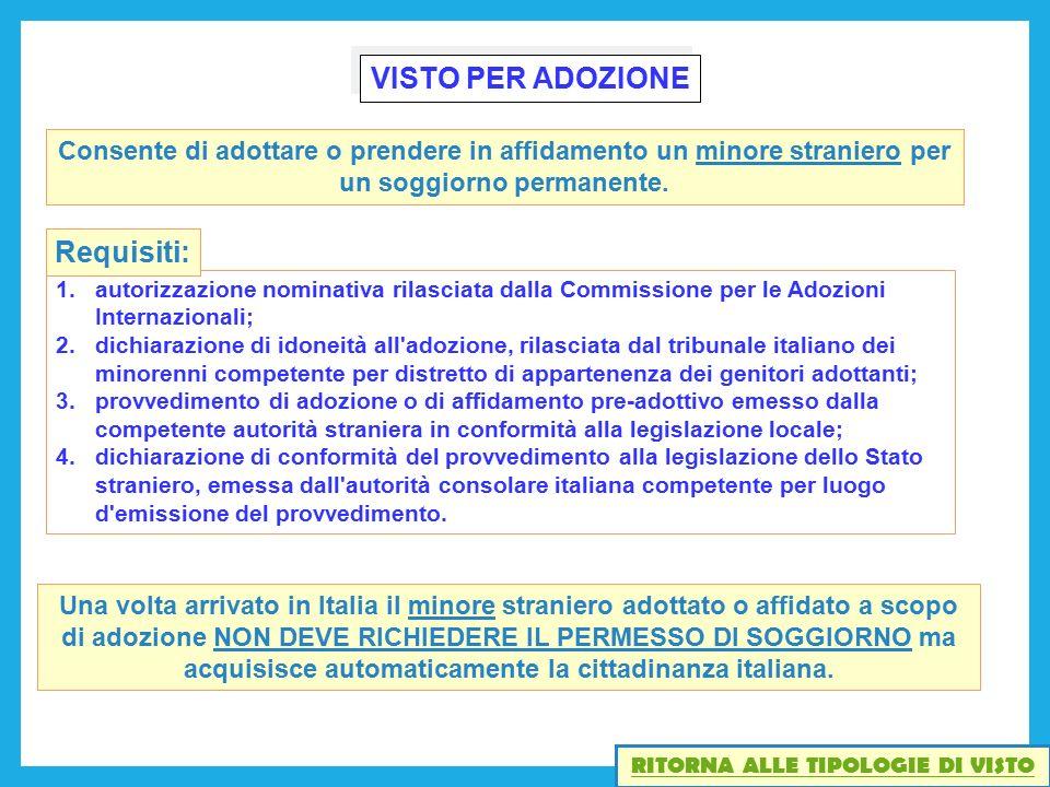 Best Carta Di Soggiorno Permanente Extracomunitari Ideas - Idee ...