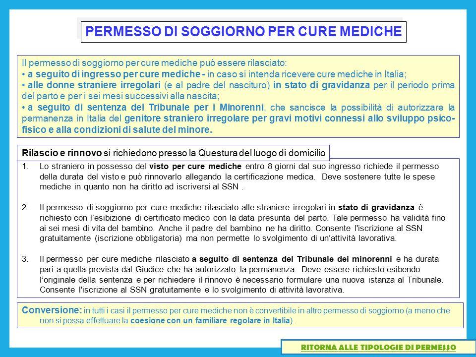 Stunning Diritto Di Soggiorno Photos - Idee Arredamento Casa ...