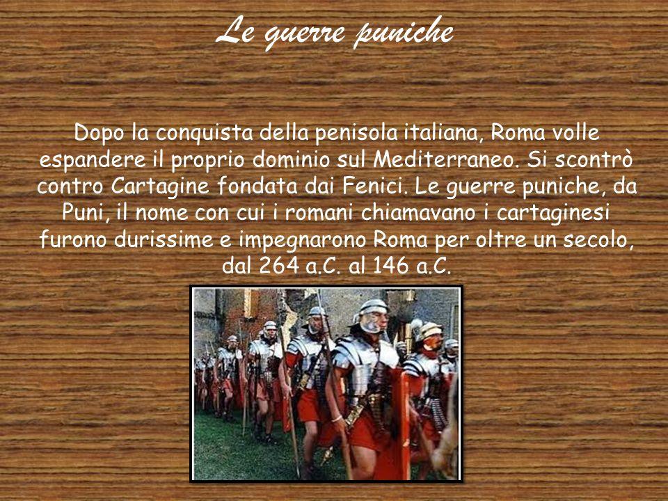 """S.P.Q.R S.P.Q.R. stava per Senatus Popolasque Romanus cioè """"il Senato e il Popolo Romano"""""""