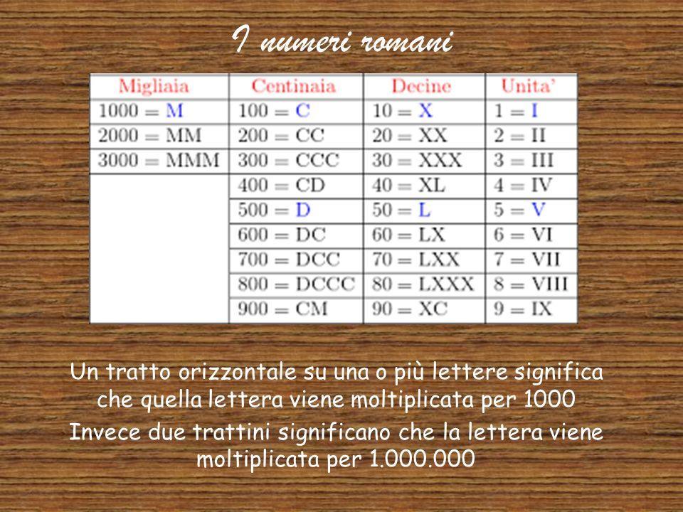 La casa Le abitazioni a Roma erano di due tipi: le Domus e le Insulae. I patrizi vivevano sulle domus, che in epoca imperiale divennero sempre più gra