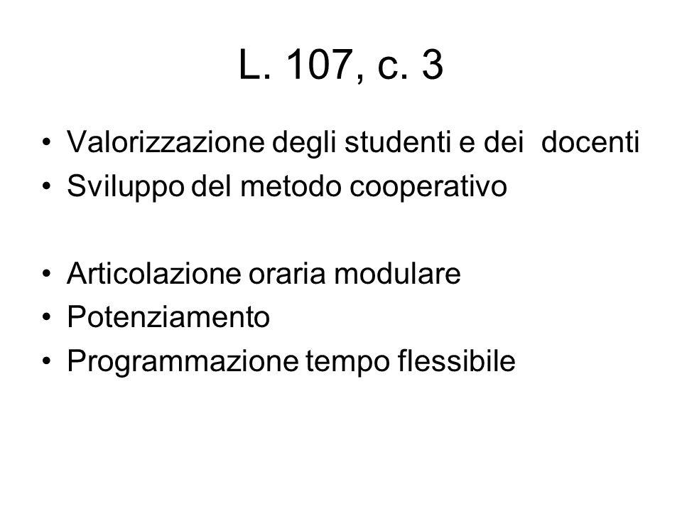 L. 107, c.