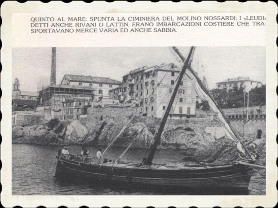 3)Il 23 ottobre 1898 la parrocchia fu elevata alla dignità di Arcipretura.
