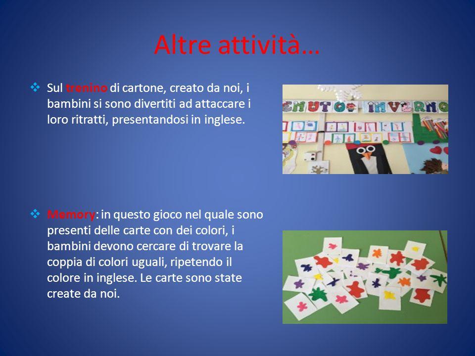 """Top Verso LONDRA… Progetto """"ALTERNANZA SCUOLA-LAVORO"""" del Liceo  NT57"""