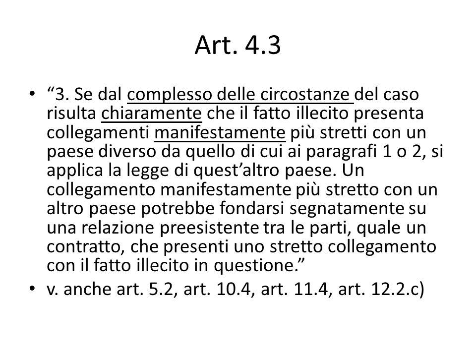 Art. 4.3 3.