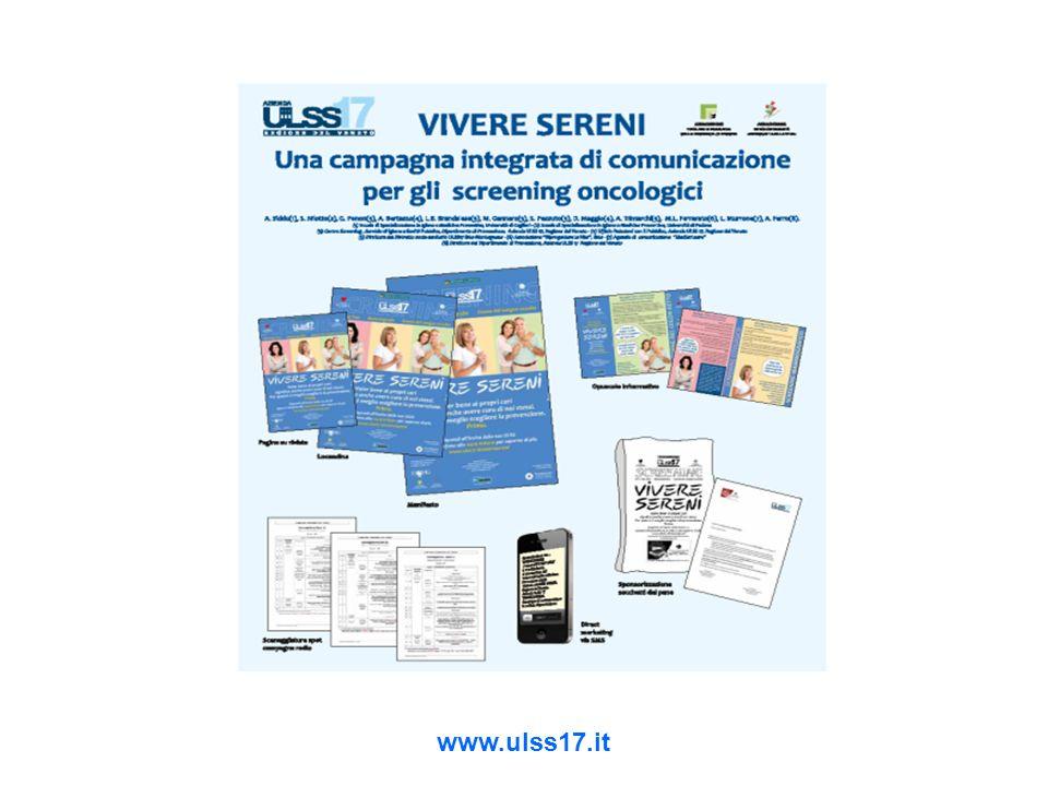 www.ulss17.it
