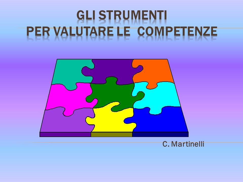 C. Martinelli