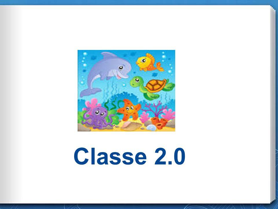 Classe 2.0