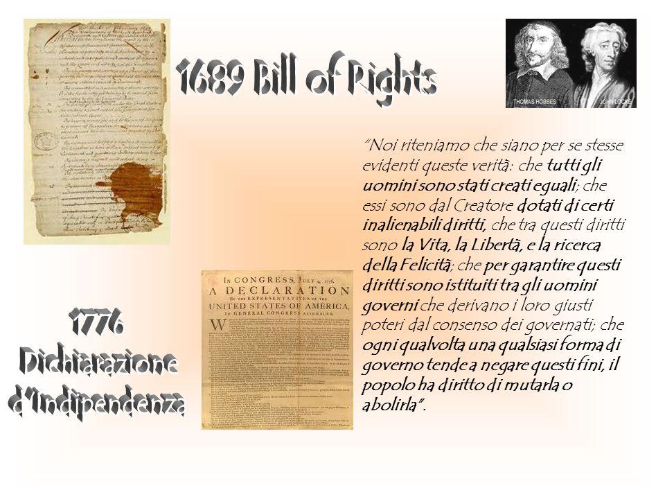 Articolo 24 DIRITTO DI DIFESA Tutti possono agire in giudizio per la tutela dei propri diritti e interessi legittimi.