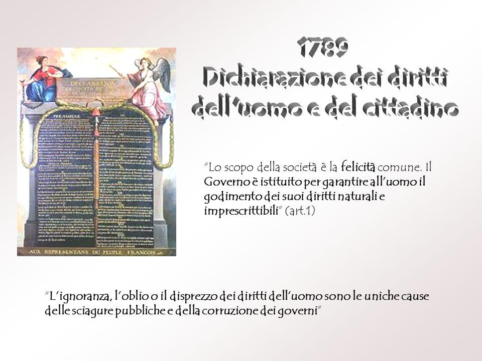 ARTICOLO 33 : L'ISTRUZIONE L arte e la scienza sono libere e libero ne è l insegnamento.