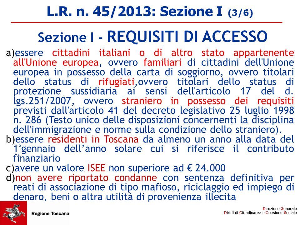 Titolo della Slide: 28pt Arial, Grassetto, Rossso R 240 | G0 | B0 ...