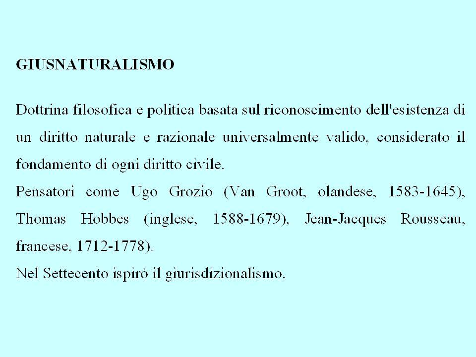 art. 2 La Repubblica riconosce e garantisce i diritti inviolabili dell'uomo, sia come singolo II lezione