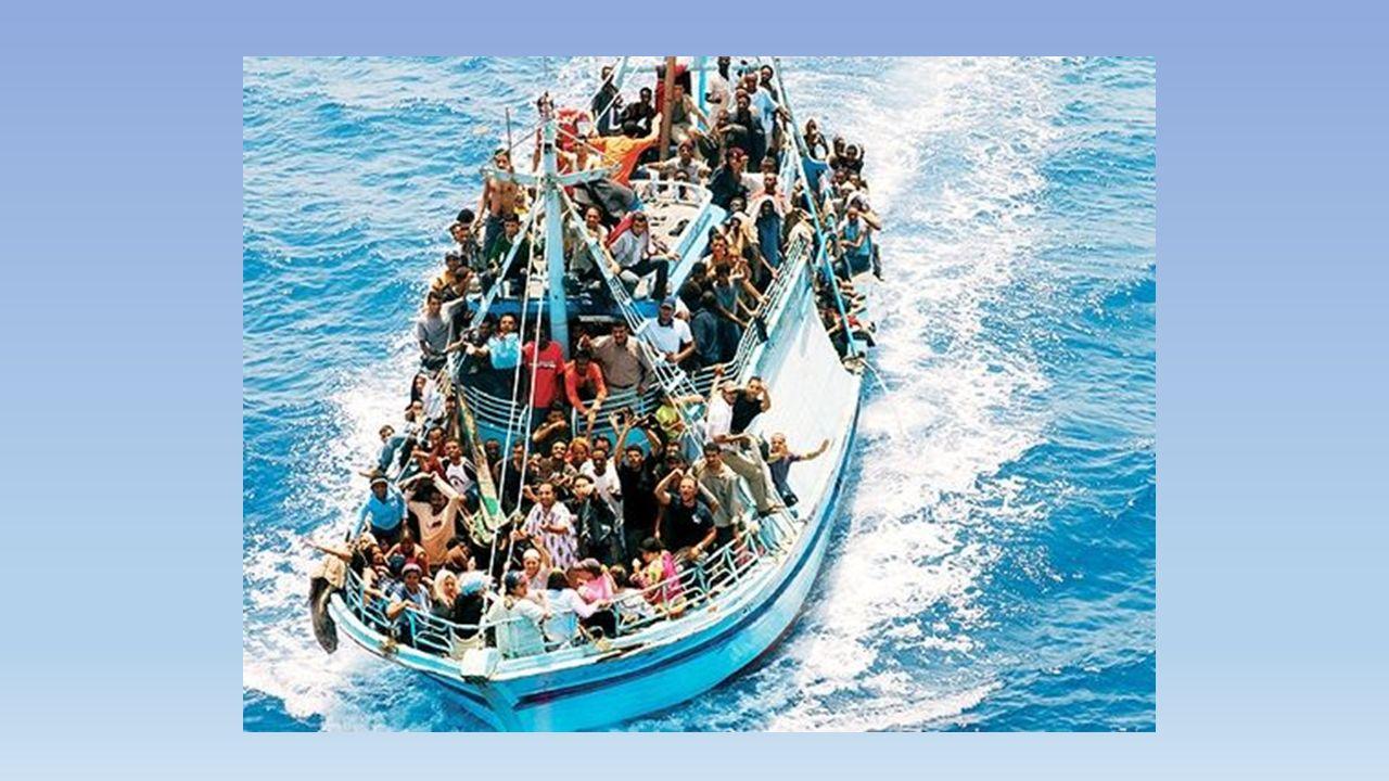 DIRITTO ALL'ISTRUZIONE La Carta di Lampedusa afferma la necessità di rimuovere tutti gli ostacoli che discriminano rispetto all'accesso ai saperi, alla conoscenza, all'istruzione, e all'apprendimento delle lingue del paese in cui si vive e delle lingue materne, nonché ai contesti relazionali in cui questo accesso può avvenire e arricchirsi.
