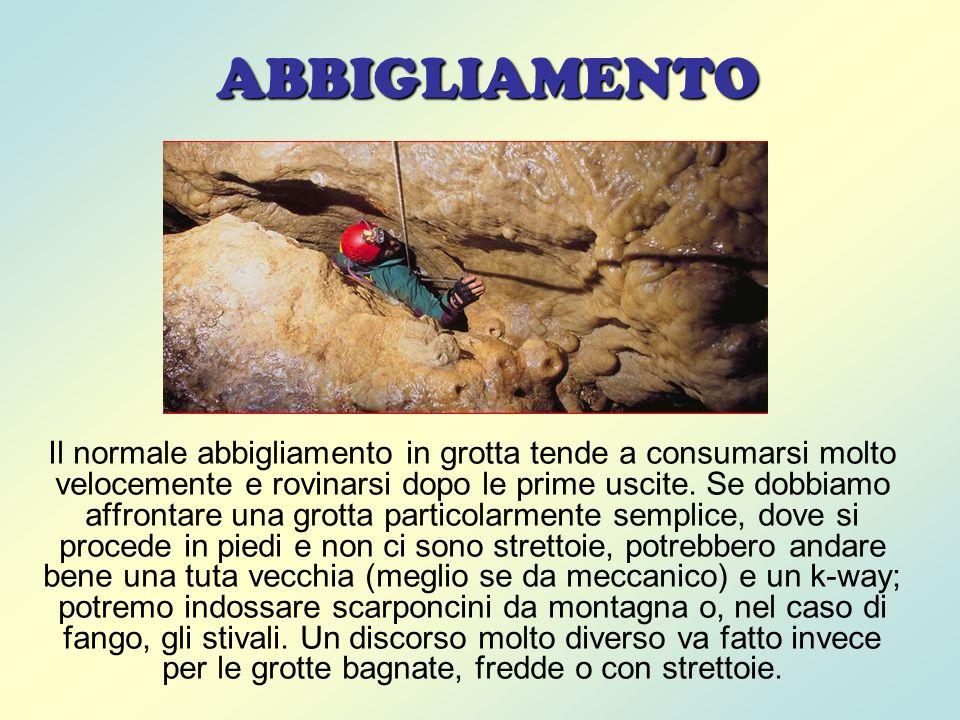 PETTORALE -Da speleologia -Omologato - Di buona fattura Si collega all'imbrago tramite il bloccante ventrale
