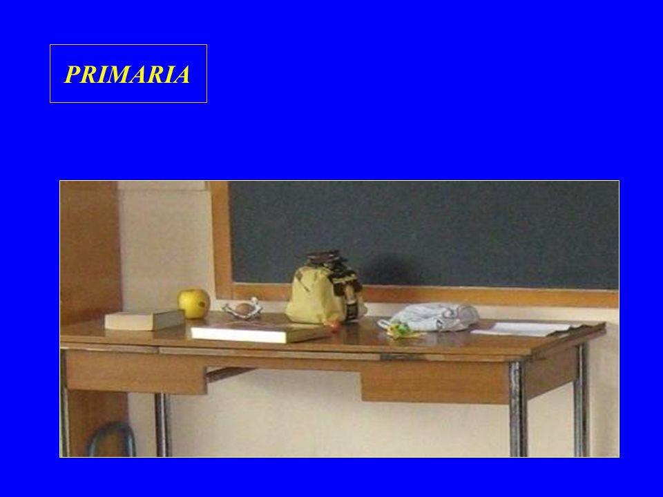 PRIMARIA Griglia di osservazione degli alunni durante l'attività in classe Utilizzano termini e/o concetti proposti dall'insegnante 0 1 2 3 4 Rispondono agli stimoli suggerendo altre angolature del fenomeno studiato 0 1 2 3 4 Chiedono chiarimenti, suggeriscono soluzioni o situazioni alternative 0 1 2 3 4 Attingono alla loro esperienza per apportare contributi originali alla discussione 0 1 2 3 4 Nell'attività di gruppo richiedono l'intervento dell'insegnante per conferme e/o gestione del gruppo 0 1 2 3 4 Fanno domande per approfondire l'argomento 0 1 2 3 4