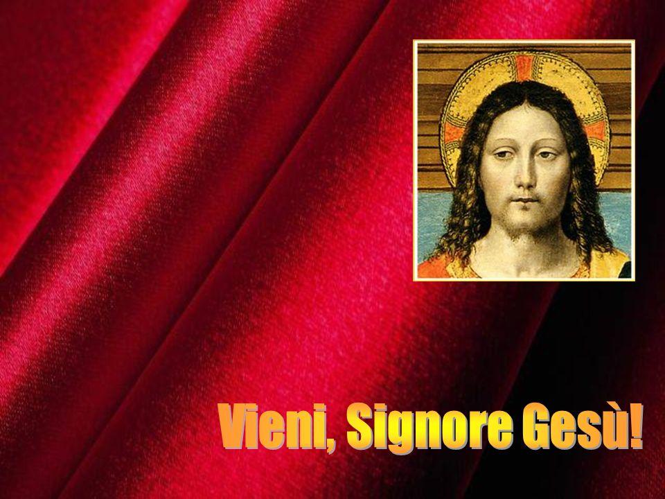 56 Abramo, vostro padre, esultò nella speranza di vedere il mio giorno; lo vide e se ne rallegrò».