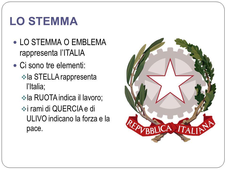 Risultati immagini per omaggio del presidente azeglio Ciampi al Milite ignoto - immagini