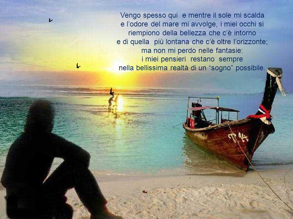 Musica: It's a wonderful life - Black Liberamente tradotta: GiEffebis