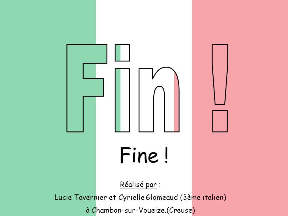Fine .