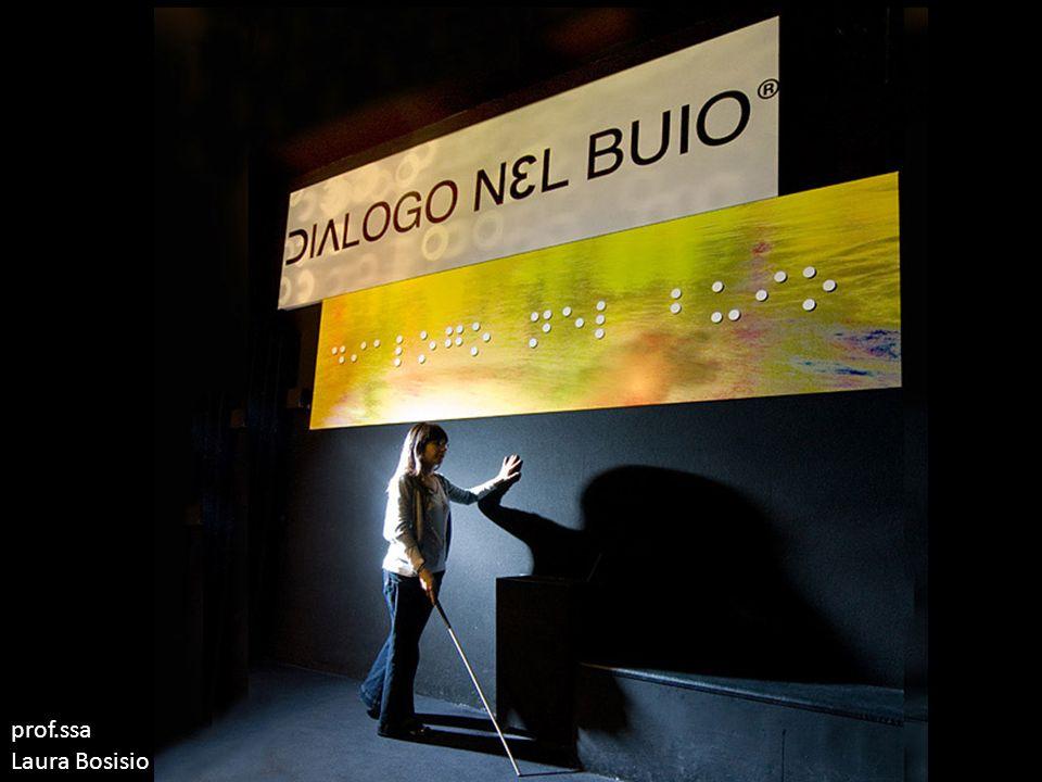 prof.ssa Laura Bosisio