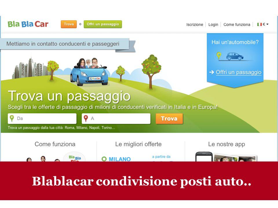 Oggi in Italia 130 start up attive.