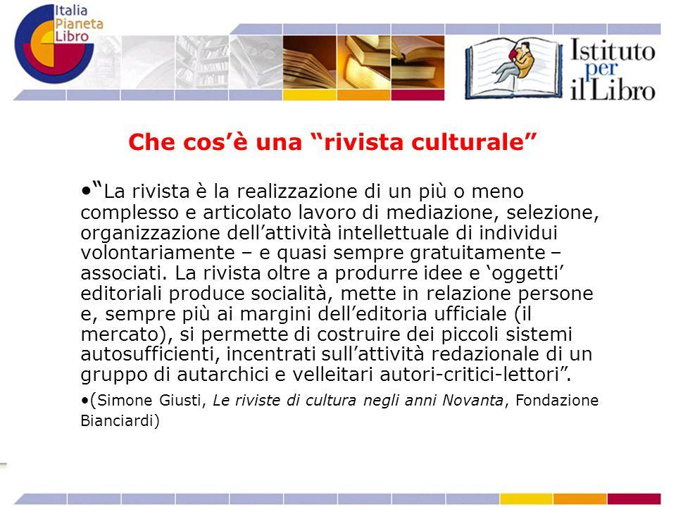 Il Portale della Biblioteca Digitale Italiana e Network turistico culturale fornisce l'accesso al patrimonio contenuto nelle biblioteche e in altre istituzioni culturali.