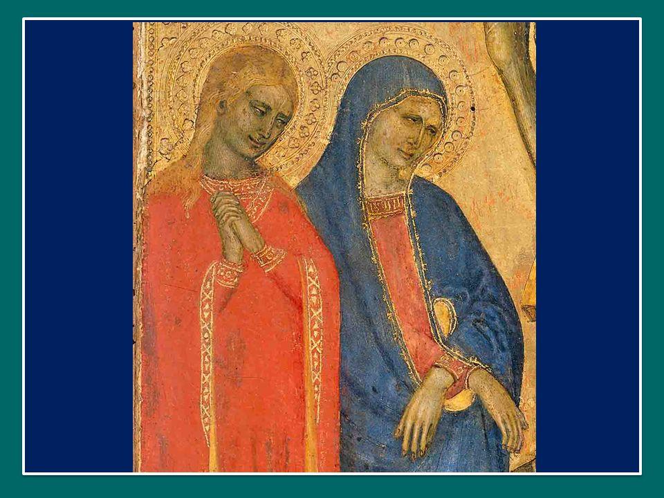 Sant'Ireneo un santo dei primi secoli scrive: «Dio non creò Adamo perché aveva bisogno dell'uomo, ma per avere qualcuno a cui donare i suoi benefici».
