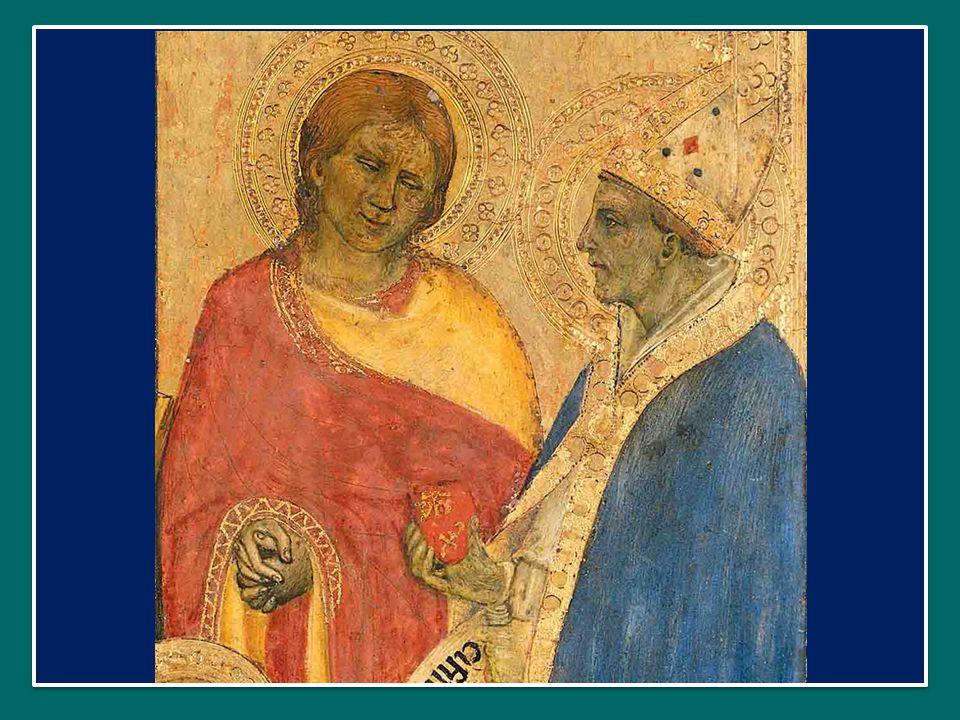 Vere passum, immolatum in cruce pro homine, che ha veramente patito ed è stato immolato sulla croce per l uomo,