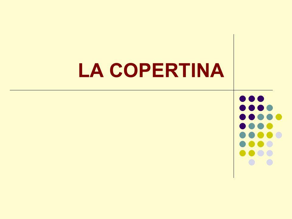 Fate in modo che su ogni colonna vi siano dalle 4 alle 7/8 parole c.ca.