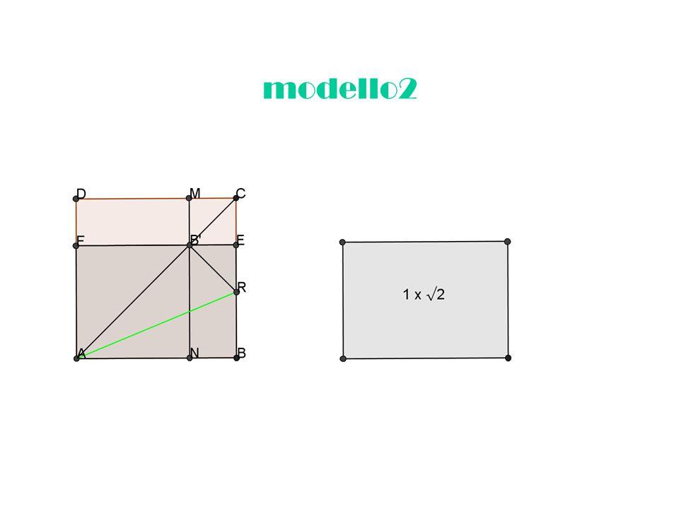 modello2