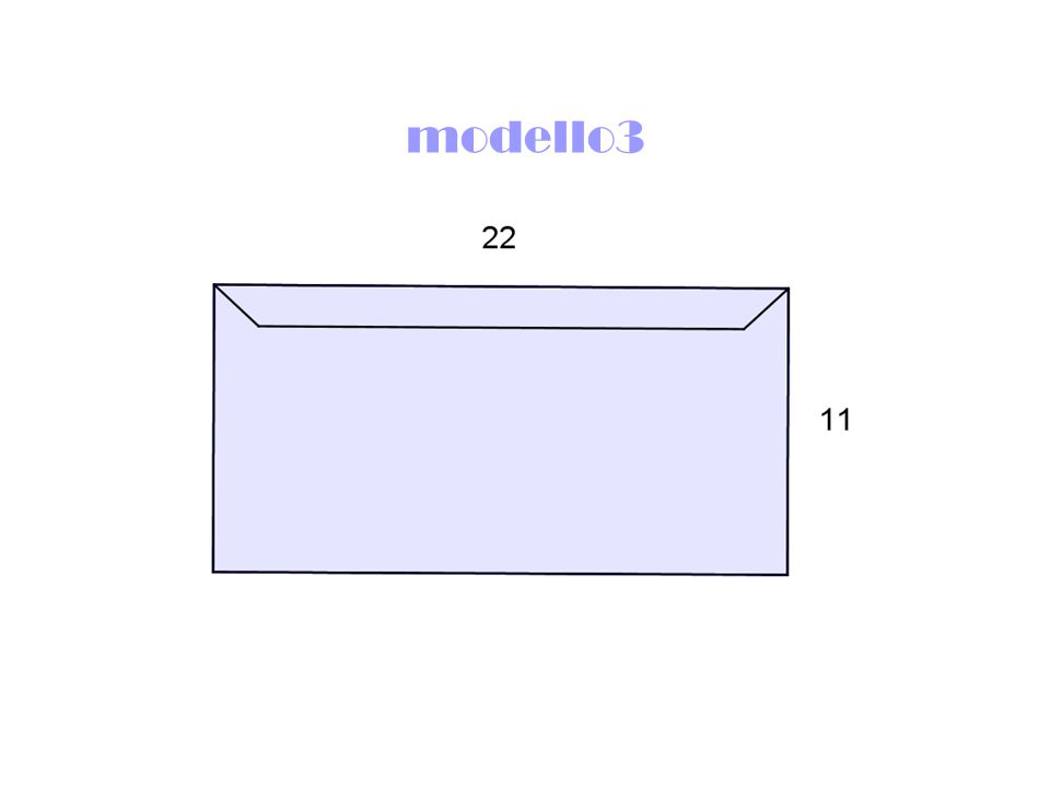 modello3