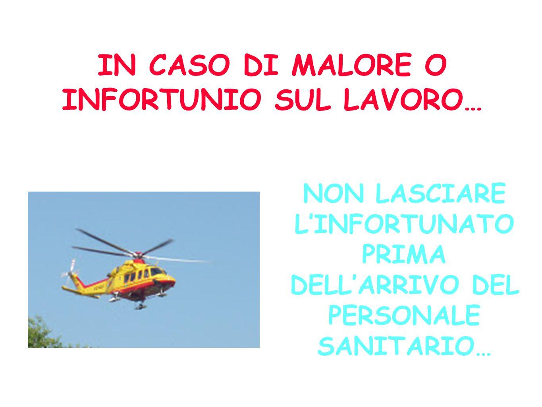LIBERTA DI CURA COSTITUZIONE DELLA REPUBBLICA ITALIANA Art.32: La repubblica tutela la salute come fondamentale diritto dellindividuo e interesse dell
