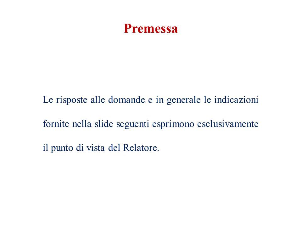 Art.34 (Responsabilità patrimoniale) 1.