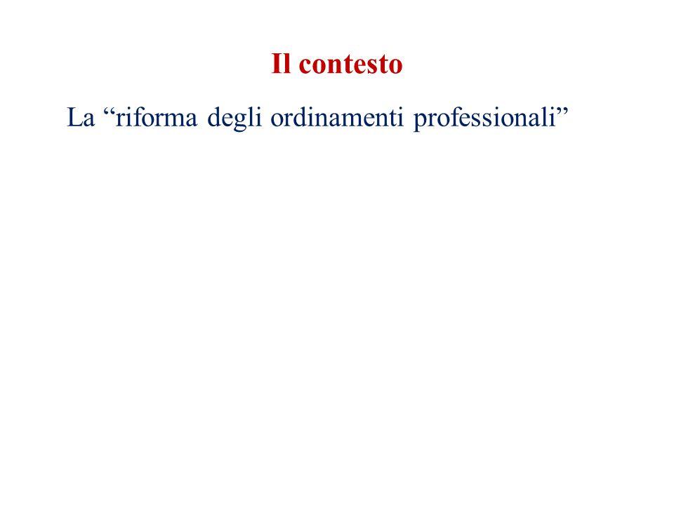 Domanda Il cliente mi chiede un preventivo del compenso per le prestazioni professionali di cui ha bisogno.