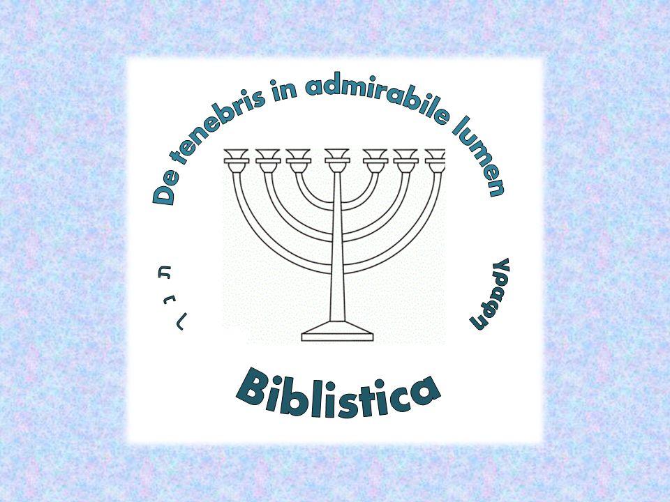 Lultima visita di Yeshùa a Gerusalemme La gran folla che era venuta alla festa, udito che Gesù veniva a Gerusalemme, prese dei rami di palme, uscì a incontrarlo, e gridava: «Osanna.