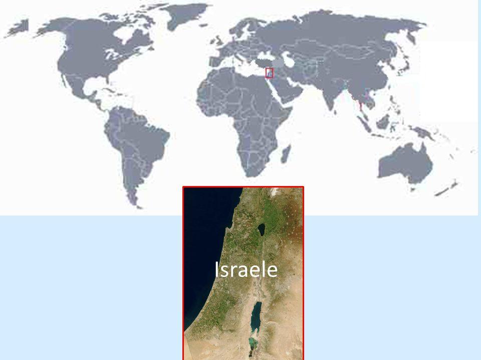 La temperatura media di Gerusalemme non supera i 25 °C..