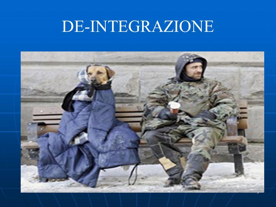 DE-INTEGRAZIONE 9