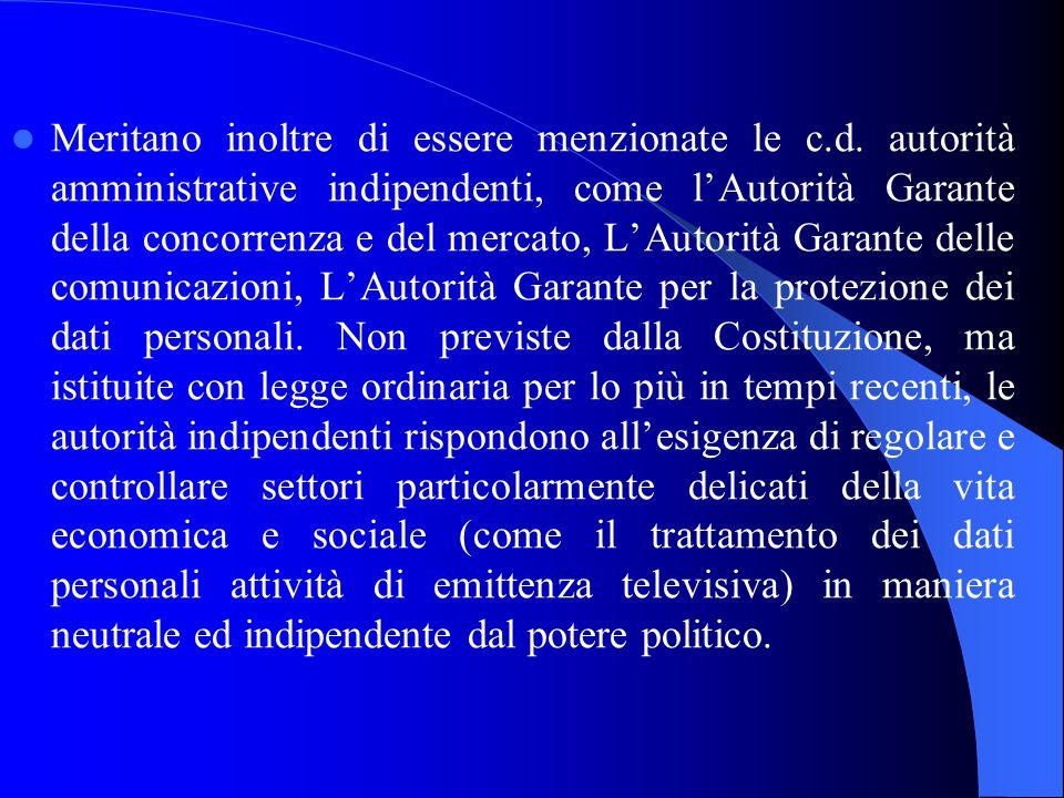 IL PRINCIPIO PERSONALISTA E SOLIDARISTA Art.2 Cost.