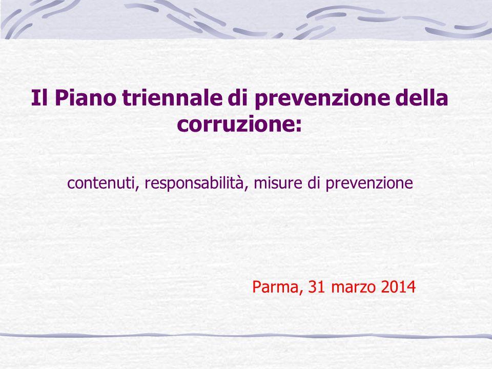 CODICE PENALE LIBRO II - TITOLO II - CAPO I Art.314.