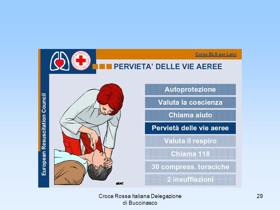 Croce Rossa Italiana Delegazione di Buccinasco 29