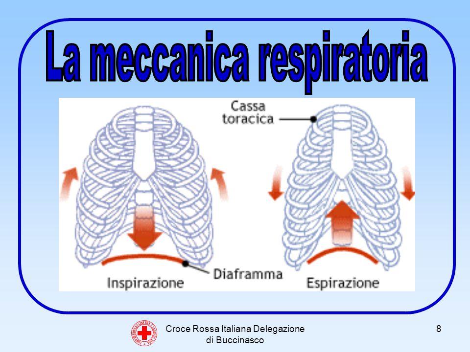 Croce Rossa Italiana Delegazione di Buccinasco 8 C O N V E N Z I O N E D I G I N E V R A 2 2 A G O S T O 1 8 6 4