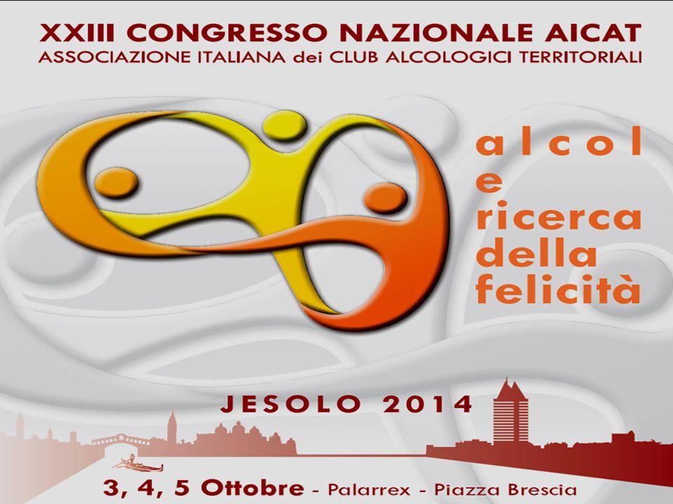 Altre informazioni ARCAT VENETO Marco Orsega: Cell.