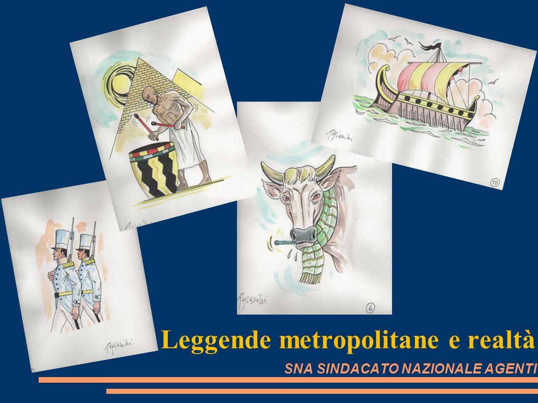 ASSICURAZIONE: premio SNA SINDACATO NAZIONALE AGENTI