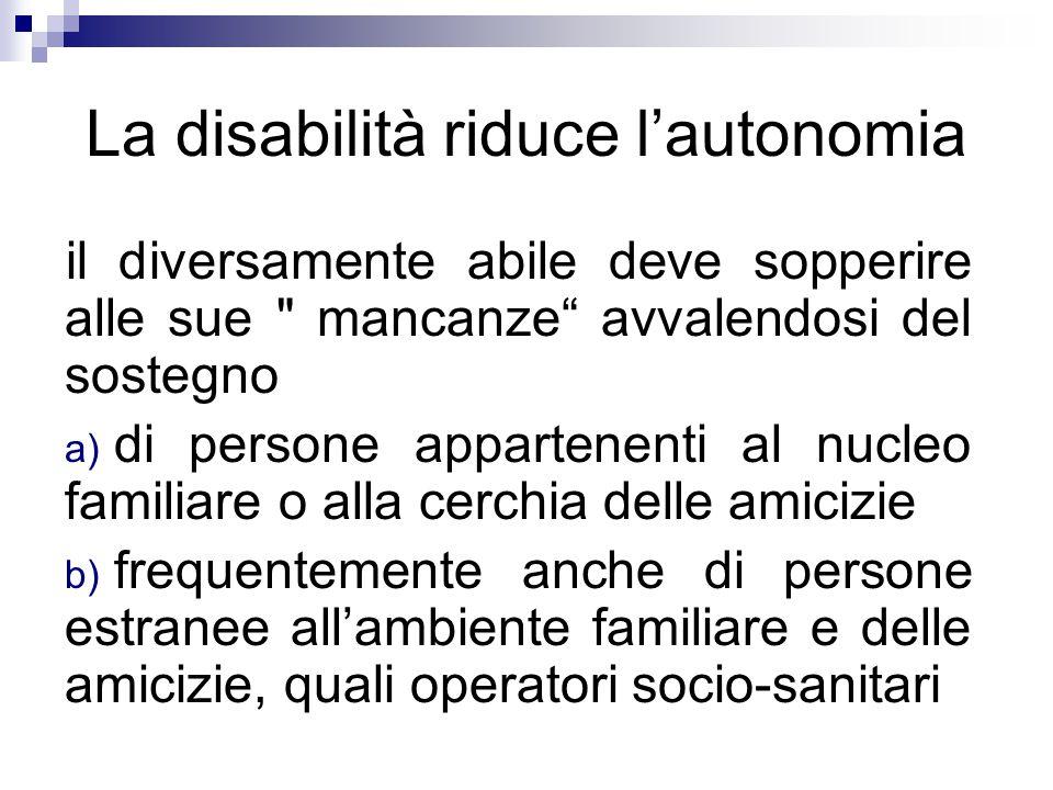 Gli obblighi delle pubbliche amministrazioni Le P.A.