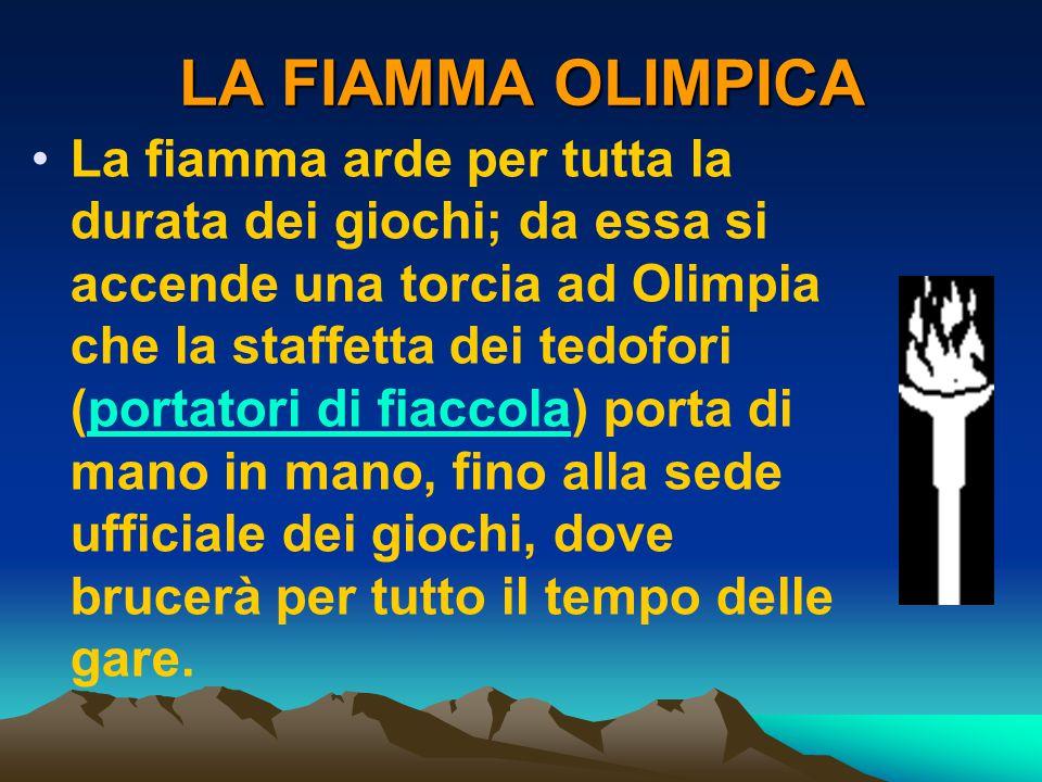 IL SIMBOLO OLIMPICO DI TORINO 2006 Il marchio di TORINO 2006 rappresenta la Mole Antonelliana, stilizzata a forma di montagna, con disegni che richiam