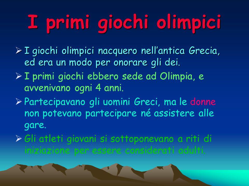 Scuola Media Statale B. Alfieri - CARIGNANO Classe 2°B